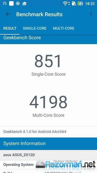 Review Asus Zenfone 3 28