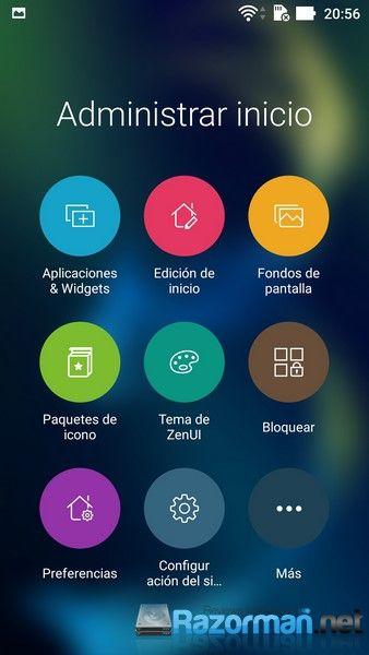 Review Asus Zenfone 3 16