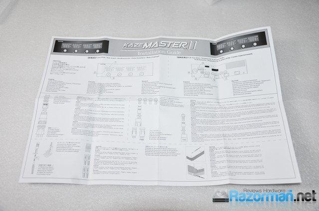 Scythe KazeMaster II (6)