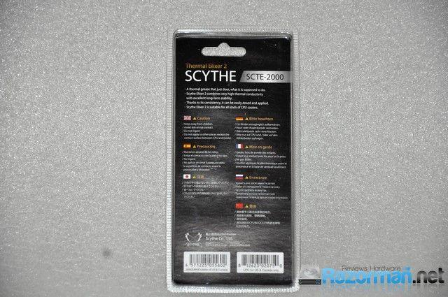 Scythe Thermal Elixir 2 (4)