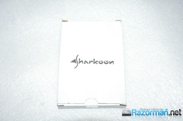 Review Sharkoon AM5 Window 4