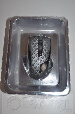 Sharkoon Drakonia Black (10)
