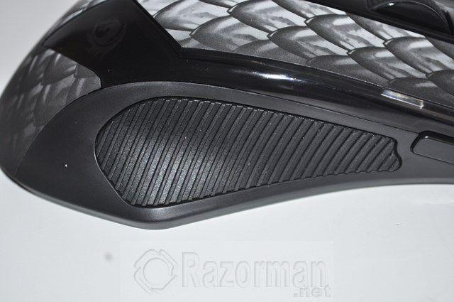 Sharkoon Drakonia Black (17)