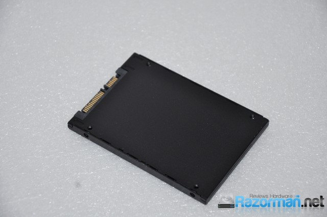 Silicon Power S55 120 GB (5)