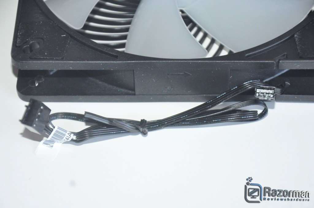 Review Silverstone Air Penetrator 140i ARGB 10