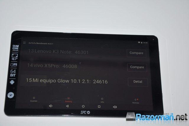 Spc Glow 10 (28)-min
