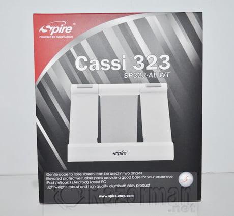 Spire Cassi 323 (1)