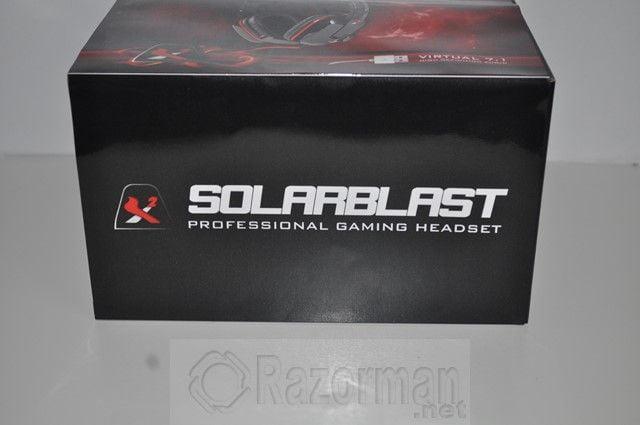 Spire Solarblast (2)