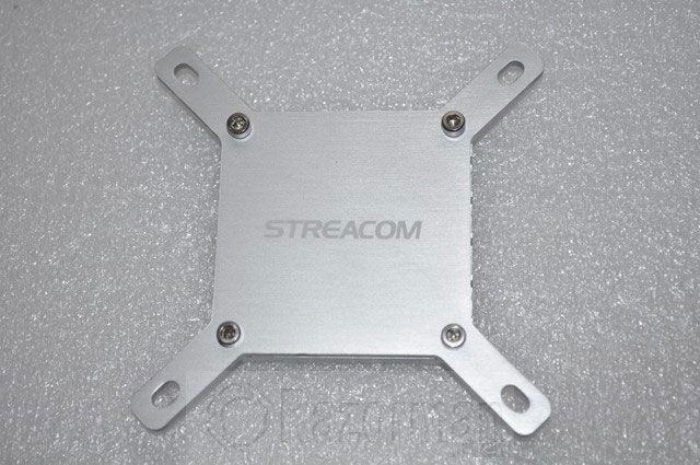 Streacom-FC8-Evo-(32)