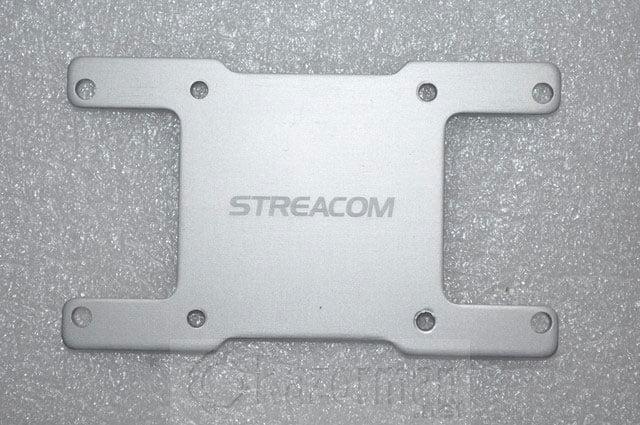 Streacom-FC8-Evo-(34)