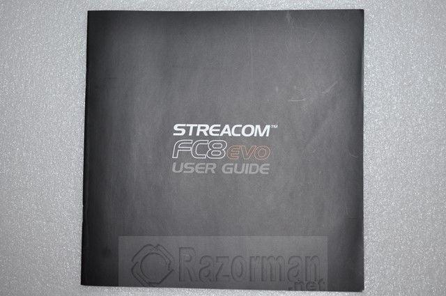 Streacom FC8-Evo (37)
