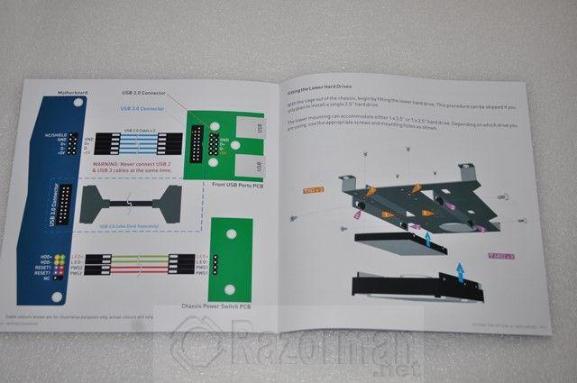 Streacom FC8-Evo (39)