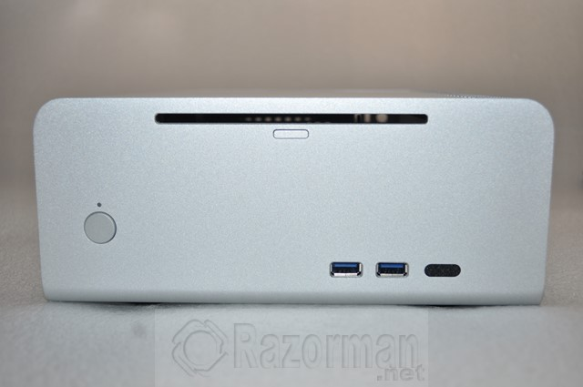 Photo of Review Streacom FC8 Evo