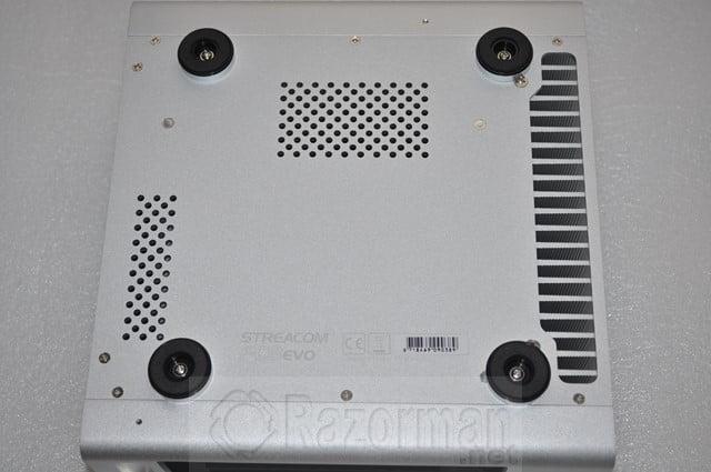 Streacom FC8-Evo (47)