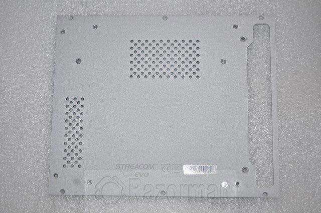 Streacom-FC8-Evo-(54)