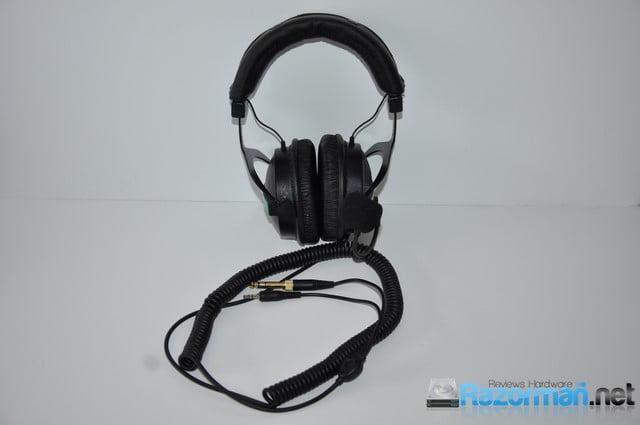 Superlux HMD660 (11)