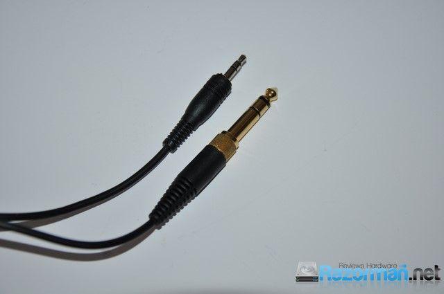 Superlux HMD660 (12)