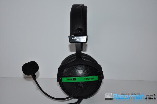 Superlux HMD660 (13)