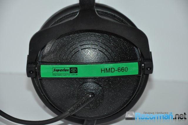 Superlux HMD660 (14)