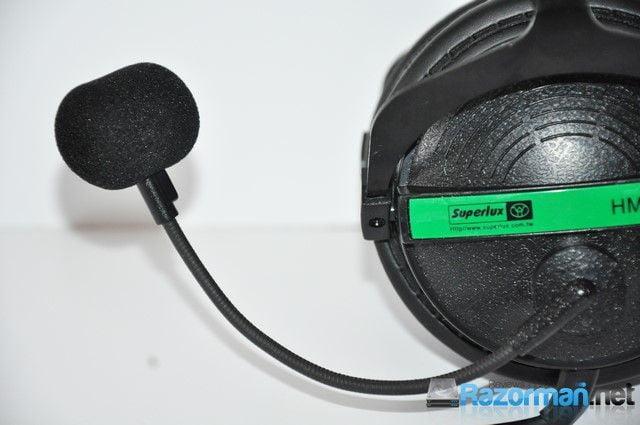 Superlux HMD660 (15)