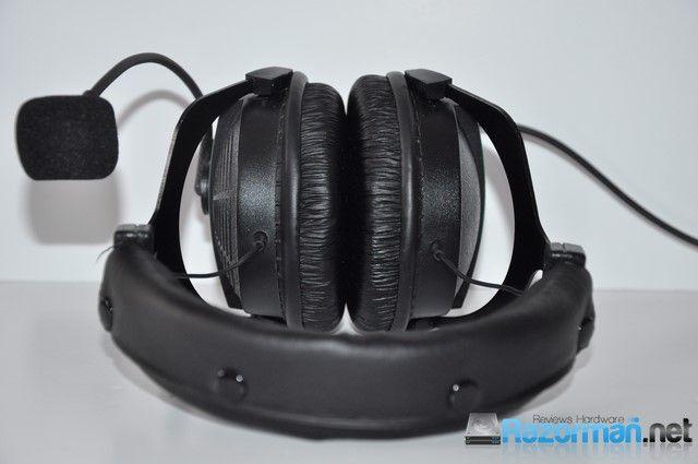 Superlux HMD660 (18)