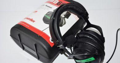 Superlux HMD660 (22)