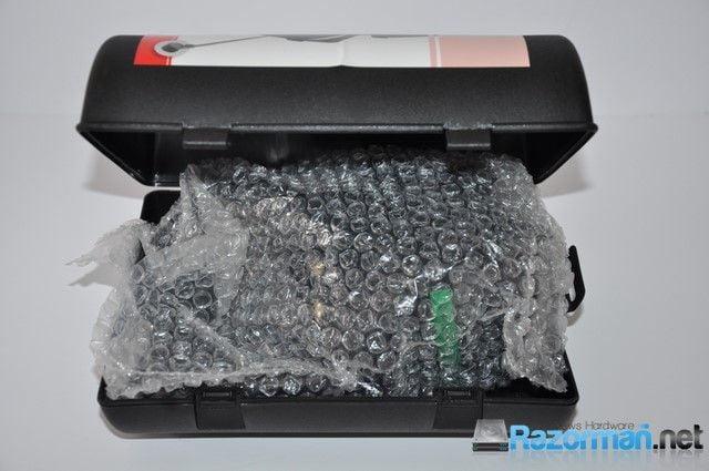 Superlux HMD660 (9)