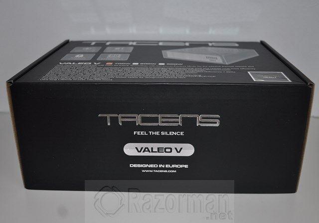 Tacens Valeo V 700 W (12)