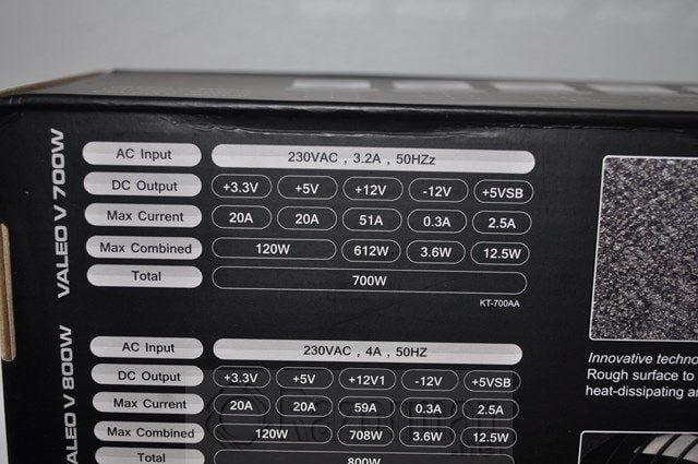 Tacens Valeo V 700 W (6)