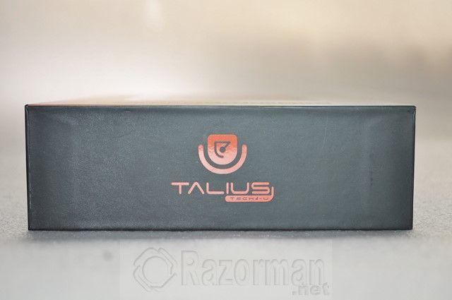 Talius Amber (2)
