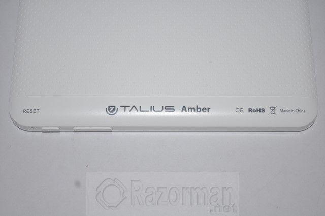 Talius Amber (25)