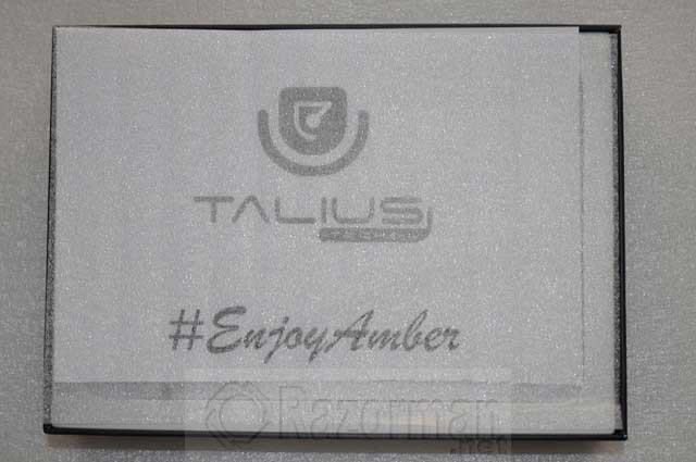 Talius-Amber-(5)