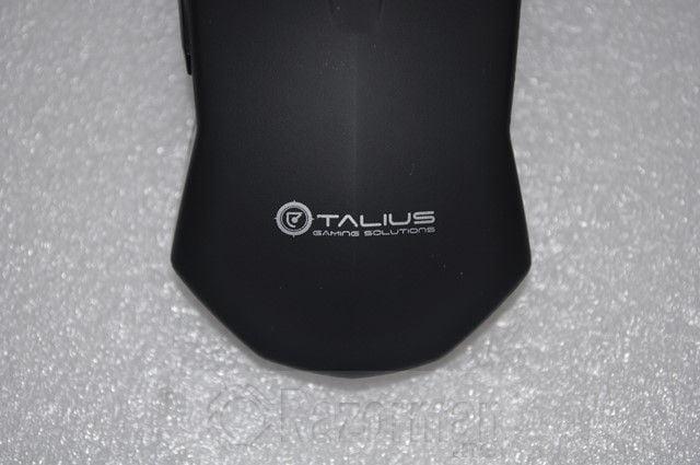 Talius Tracker (14)