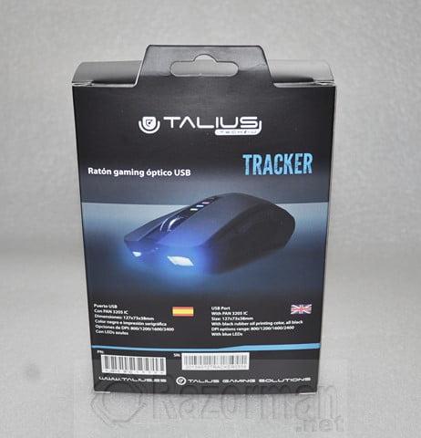 Talius Tracker (4)