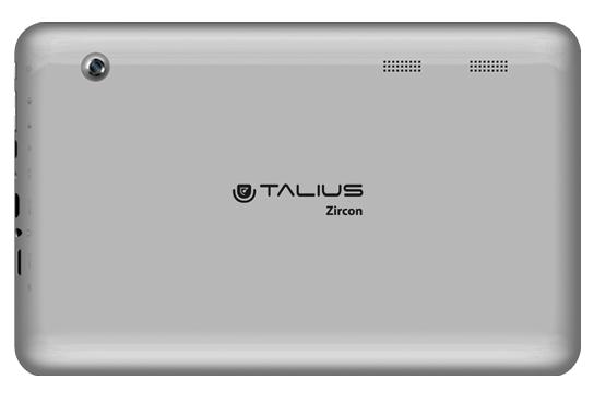 Talius Zircon (2)