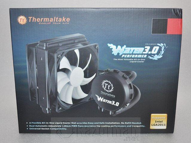 Thermalake Water 3.0 Performer (1)