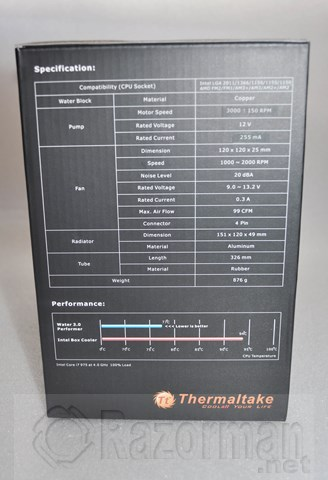 Thermalake Water 3.0 Performer (2)