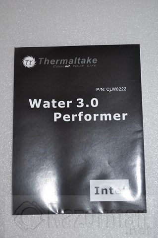 Thermalake Water 3.0 Performer (26)