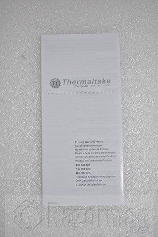 Thermalake Water 3.0 Performer (27)
