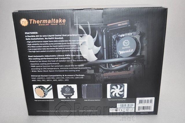 Thermalake Water 3.0 Performer (3)