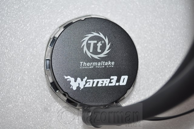 Thermalake Water 3.0 Performer (36)