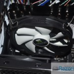 Review Thermalright True Spirit 140 Power