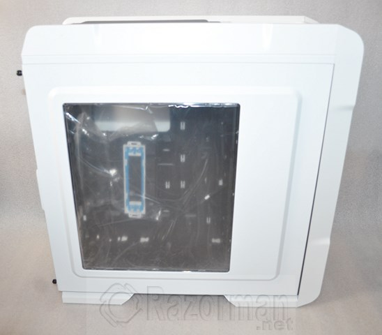 Thermaltake Chaser A31 (10)