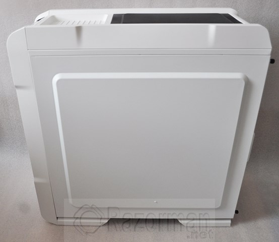 Thermaltake Chaser A31 (16)