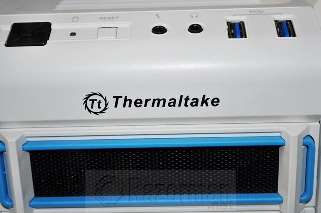 Thermaltake Chaser A31 (18)