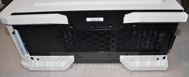 Thermaltake Chaser A31 (20)
