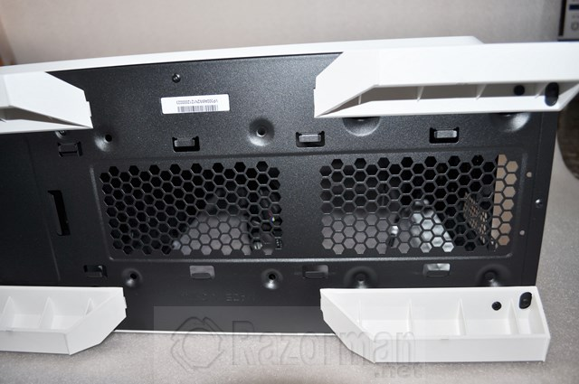 Thermaltake Chaser A31 (23)
