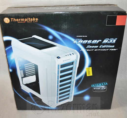 Thermaltake Chaser A31 (3)