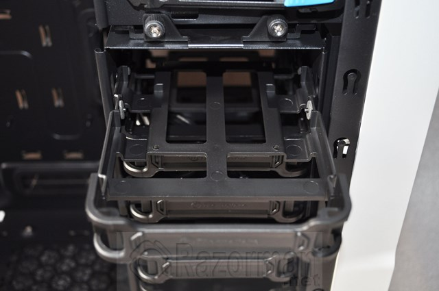 Thermaltake Chaser A31 (36)