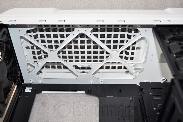 Thermaltake Chaser A31 (41)
